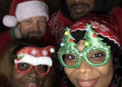 Ayden Christmas Parade 2019